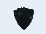 Photo of Awe-In-One Rock Licks Plectra [Dark Blue]