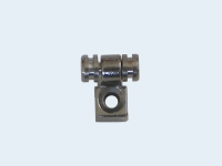 Photo of Electric String Retainer Clips (Roller Type