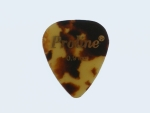 Photo of Proline 351 Style Celluloid Pick [Tortoise Shell]