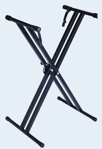 Photo of Keyboard Stand